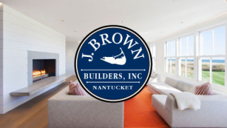 J. Brown Builders