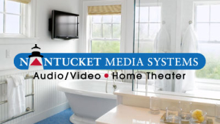 Nantucket Media Systems