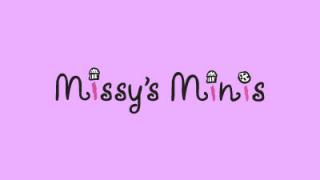 Missy's Minis