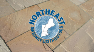 Northeast Masonry Distributors