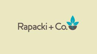 Rapacki + Co.