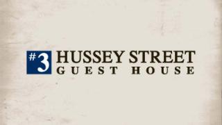 #3 Hussey Street Guest House & Languedoc Inn