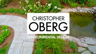 Chris Oberg Environmental Design