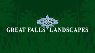 Great Falls Landscapes