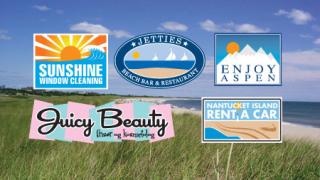 Logos / Branding / Identity