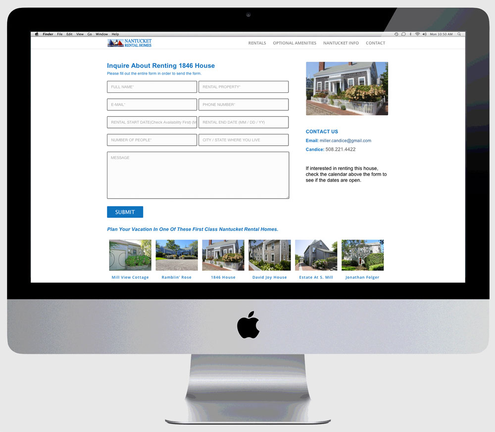 House Rentals Websites 28 Images Websites For Renting
