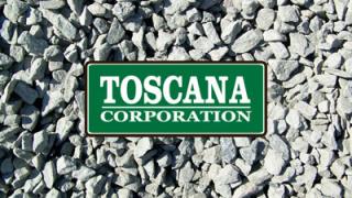 Toscana Corporation