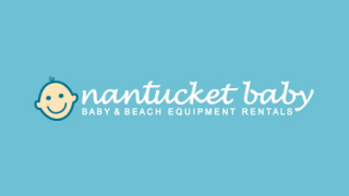 Nantucket Baby