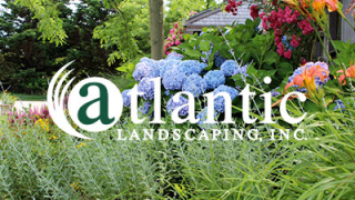 Atlantic Landscaping