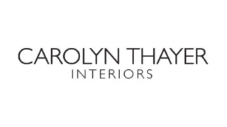 Carolyn Thayer Interiors