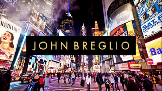 John Breglio