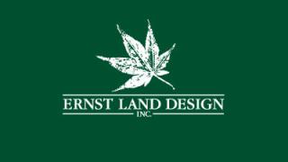 Ernst Land Design