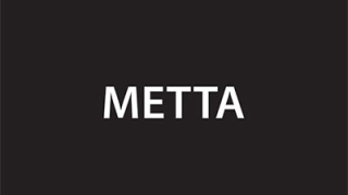 METTA collection