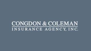 Congdon + Coleman Insurance
