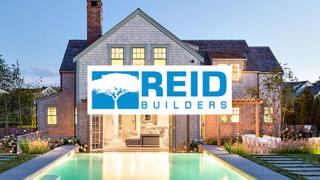 Reid Builders