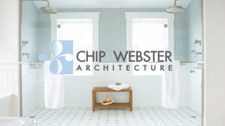 Chip Webster Architecture