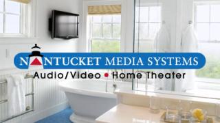 Nantucket Media Systems