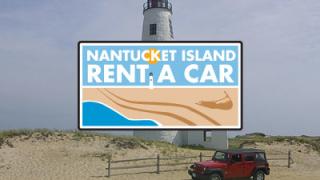 Nantucket Island Rent A Car