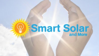 Smart Solar And More