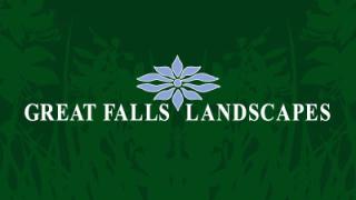 Great Falls Landscapes