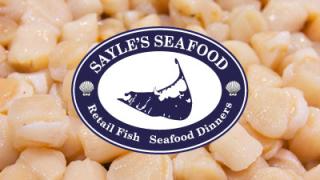 Sayle's Seafood