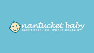 Nantucket Baby