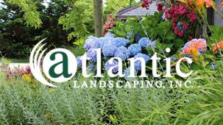 Atlantic Landscaping