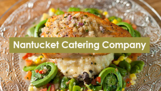 Nantucket Catering Company
