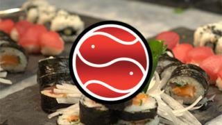 Sushi Sean 11:11